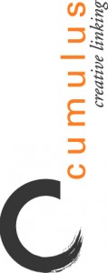 Cumulus logo single