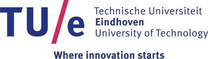 TUe-logo-small